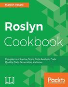 Roslyn Cookbook
