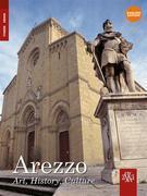 Arezzo. Art, History, Culture