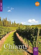 Chianti. Art, history, traditions