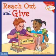 Reach Out and Give: A Tale of Teamwork and Toast, and Hardly Any Foot-Dragging