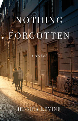 Northing Forgotten