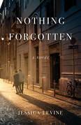 Northing Forgotten