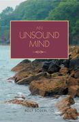 An Unsound Mind