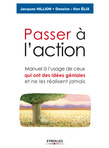 Passer  l'action