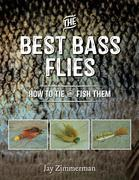 The Best Bass Flies