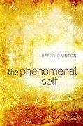 The Phenomenal Self