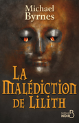La maldiction de Lilith