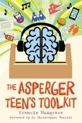 The Asperger Teen's Toolkit