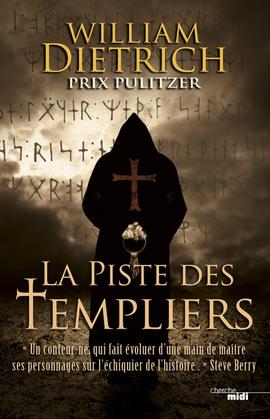 La Piste des Templiers