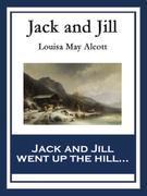 Jack and Jill: A Village Story
