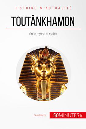 Toutânkhamon