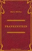 Frankenstein (Olymp Classics)