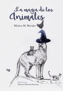 La magia de los animales