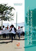 Sujetos sociales, organizaciones, conflicto, intervención social