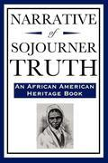 The Narrative of Sojourner Truth: A Northern Slave
