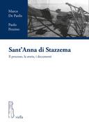 Sant'Anna di Stazzema