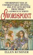 Swordspoint