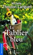 Le Tablier bleu