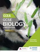 CCEA GCSE Biology Third Edition