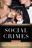 Social Crimes
