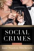 Social Crimes