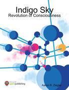 Indigo Sky Revolution of Consciousness