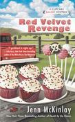 Red Velvet Revenge