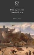Das Herz von Midlothian