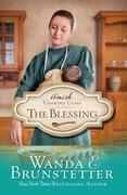 Amish Cooking Class - The Blessing