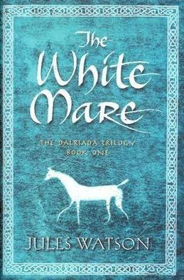 The White Mare