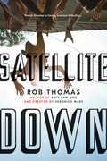 Satellite Down