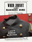 When Johnny Came Marching Home