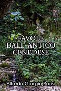Favole Dall' Antico Cenedese