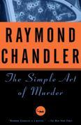 The Simple Art of Murder