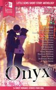 Onyx: Little Gems 2017 RWA Short Story Anthology