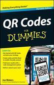 Qr Codes for Dummies