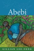 Abebi