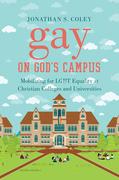 Gay on God's Campus