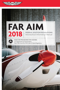 FAR/AIM 2018