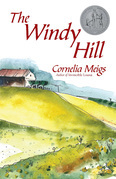 The Windy Hill