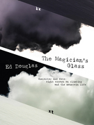The Magician's Glass