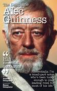 The Delplaine ALEC GUINNESS - His Essential Quotations