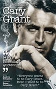 The Delplaine CARY GRANT - His Essential Quotations