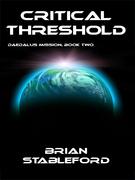 Critical Threshold
