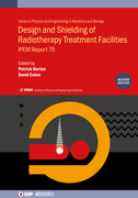 Design and Shielding of Radiotherapy Treatment Facilities