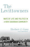 The Levittowners