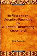 Reflections on Adoptive Parenting