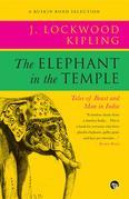 The Elephant in the Temple