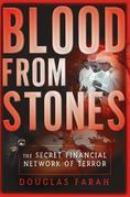 Blood From Stones: The Secret Financial Network of Terror