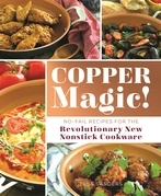 Copper Magic!